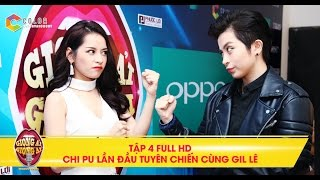 Nonton Gi   Ng    I Gi   Ng Ai   T   P 4 Full Hd  Chi Pu B    Tr     Ng Giang    H   T H   I    V   Kh  Ng      I      U V   I Gil L   Film Subtitle Indonesia Streaming Movie Download