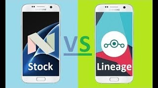 Hi Guys today we are going to make a speedtest between the Stcok Rom and Lineage OS. This video is inspired by NOIS Tech, special THX to him :)If you have urgent questions follow and write me on: ►Snapchat: timur_alaskara►Instagram: BerkBuradaStock ROM: http://bit.ly/2pYrNFiLineage OS: http://bit.ly/2svieAvMusic: Kevin Macleod - Electro Cabellohttps://www.youtube.com/watch?v=-szSBNsNW8U