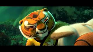 Nonton Kung Fu Panda 4   Kai Vs Shifu Team Film Subtitle Indonesia Streaming Movie Download