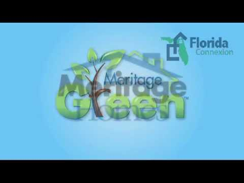Meritage Homes Technology