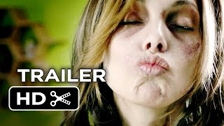 Nonton Burying The Ex Official Trailer 1  2015    Ashley Greene  Anton Yelchin Horror Comedy Hd Film Subtitle Indonesia Streaming Movie Download