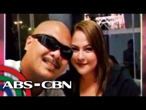 boyfriend - Karla Estrada, mother of teen star Daniel Padilla, introduced her non-showbiz boyfriend on Kris TV. Subscribe to the ABS-CBN News channel! - http://bit.ly/TheABSCBNNews Watch the full episodes...