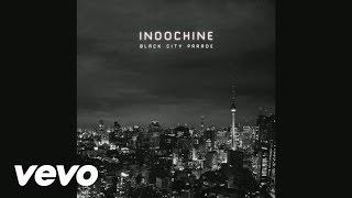 Indochine - Salomé (Audio)