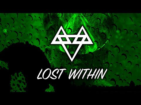 NEFFEX - Lost Within [Copyright Free]