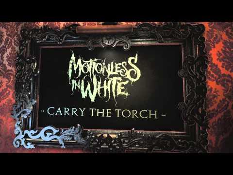 white - ITUNES: http://smarturl.it/miwreincarnate