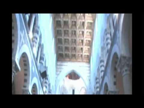 Video Dil apan ke (Sadri devotional song) download in MP3, 3GP, MP4, WEBM, AVI, FLV January 2017