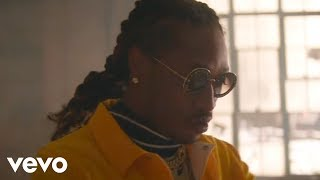 Video Future, Young Thug - All da Smoke MP3, 3GP, MP4, WEBM, AVI, FLV Januari 2018