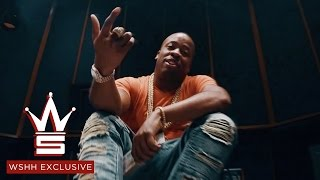"Yo Gotti: ""Down in the DM"" Rapper on Discovering Snapchat news"