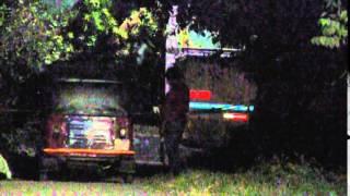 Asesinan a joven en Apopa