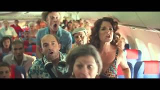 Nonton Vive la France Bande Annonce Film Subtitle Indonesia Streaming Movie Download