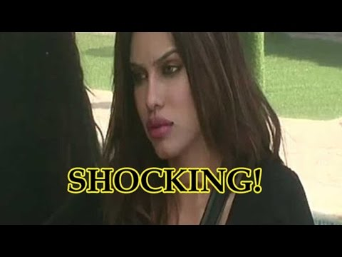 Exclusive Bigg Boss 9: SHOCKING! Doctors Enter The