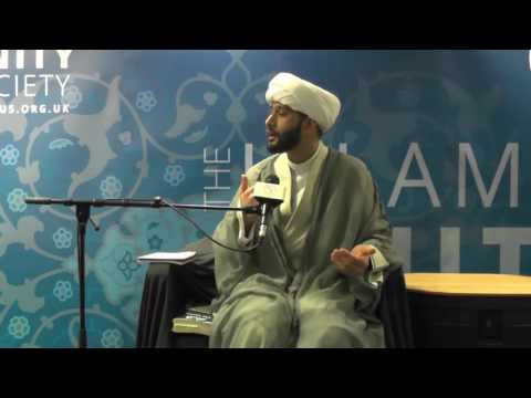 Part 7: Banu Israel: Archetype for the Muslim Ummah
