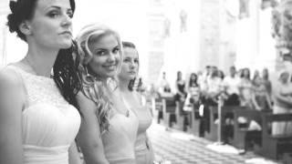 Gitanos ir Audriaus vestuvės 2015 I Fotografė Sandra Senkė