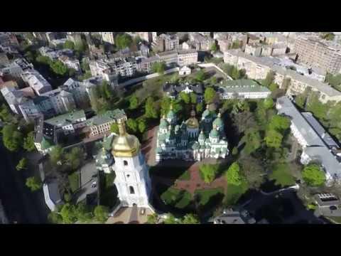 VII Всеукраїнський Фестиваль Писанок