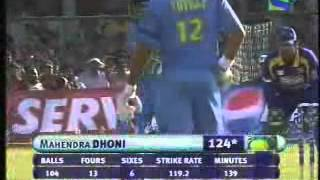 Video Dhoni 183 Full Video by krishna MP3, 3GP, MP4, WEBM, AVI, FLV Mei 2019
