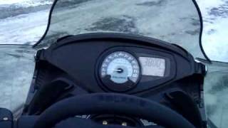 10. polaris fst 750 switshback turbo 2006