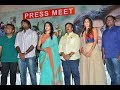 Karuppan Movie Press Meet For New Cleavage & Navel Videos launch at Exclusive!!!
