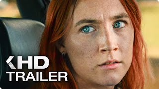 Nonton Lady Bird Trailer German Deutsch  2018  Film Subtitle Indonesia Streaming Movie Download