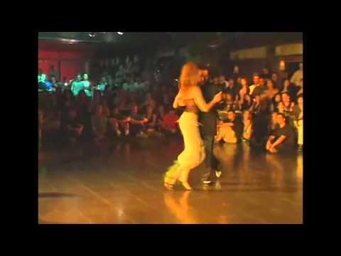 tango figures 3