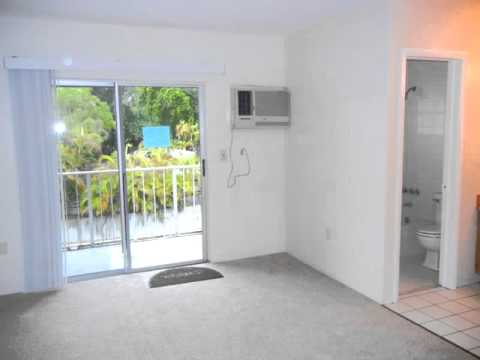 North Miami, FL Home For Sale – VirtuallyShow Tour #33177