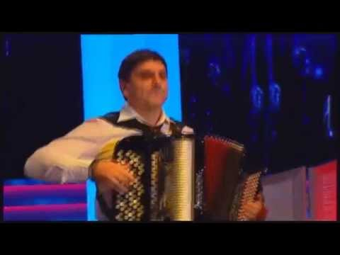 Orkestar Sinise Tufegdzica - Folk Blues Instrumental