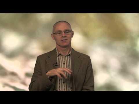 Adyashanti Video: Spiritual Teachings as Strategies for Awakening