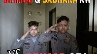 Video [3G] Ganteng Ganteng GADUNGAN MP3, 3GP, MP4, WEBM, AVI, FLV Oktober 2018