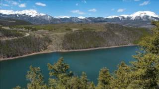 Dillon (CO) United States  city photos : Land For Sale in Dillon, Colorado, United States for USD 895,000