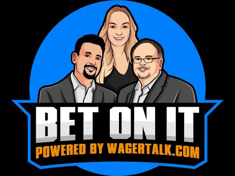 Bet On It - Week 6 NFL Picks and Predictions, Vegas Odds, Line Moves, Barking Dogs, and Best Bets
