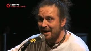 Video Jiří Hvězdoň - 31