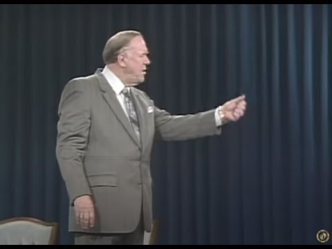The Believers Authority Exercising Our Authority - Kenneth E Hagin