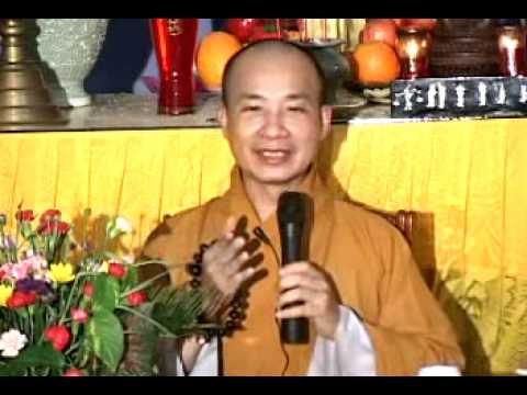Vay Chi Mượn Nợ Trần Hồng