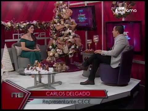 CCG y Cece realizan Cyber Monday con 80 marcas de empresas y emprendimientos