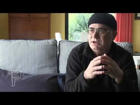 Silvio Biosa - La violenza e la disperazione dei 35 giorni