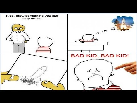 The Best of Troll Dad!  Funny Memes  That Will Make You Laugh