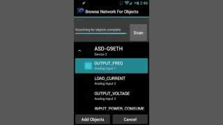 NetLink - BACnet/IP Plugin YouTube video