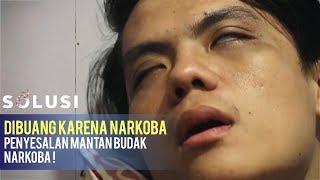 Video Kisah Nyata Sebuah Penyesalan & Kesaksian Mantan Budak Narkoba | Hotmauly Solusi TV | Eps 140 Part 1 MP3, 3GP, MP4, WEBM, AVI, FLV Juni 2019