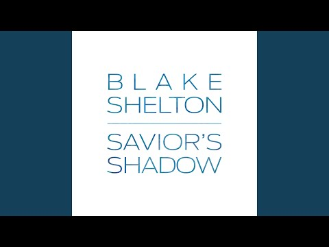 Didn't Expect This From Blake Shelton But It's Fantastic!