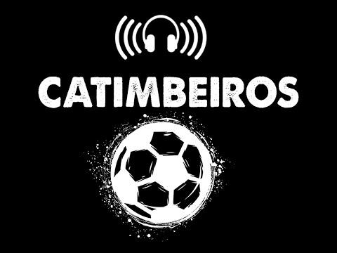 Bate-papo com o narrador da ESPN, Matheus Pinheiro