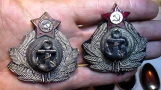 Коллекция моего друга.Гельмут Вайссвальд писатель археолог. Скачать книги: WWW.HELMUT-WEISSWALD.RUМой магазин: СПБ, Гороховая 50. Тел: 89119568109Сайт: http://wunderwald.ru/