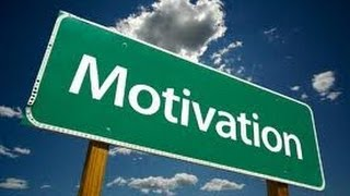 Live Your Dreams   Motivational Music   Les Brown