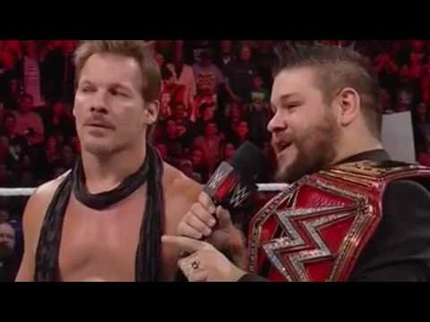 WWE RAW October 17, 2016 FastServer - Full Show