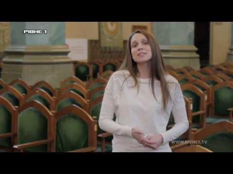 """Вікторія Клєщенко-Пилипчук, вірш Бориса Олійника """"Мати сіяла сон"""" [ВІДЕО]"""