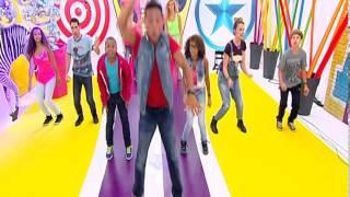 Video La Chorée du Gu'Live MP3, 3GP, MP4, WEBM, AVI, FLV Agustus 2017