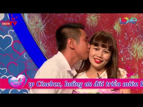 Bất ngờ U30 Việt chờ trai Tây đủ tuổi để tổ chức đám cưới