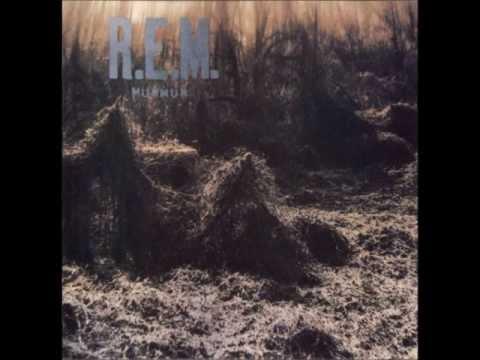 R.E.M. - 9  9 lyrics