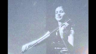 Luci in the Sky (2012), art film, U.S. Premiere at the 2012 Tribeca New Music Festival.Original music composed, performed, and produced by ANA Milosavljevic; ...