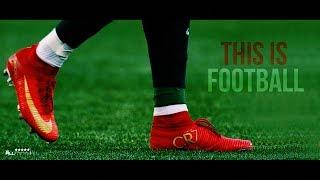 Football 2017 - Best MomentsThe Beauty of Football 2017Video Editor ➢ All FootballProgram ➢ Adobe Premiere Pro CC 2015FACEBOOK ➢ https://www.facebook.com/AllFootball99/INSTAGRAM ➢ allfootball28Song ➢ BUNT. - Old GuitarCredits: EFASkills, UEFA, RGfootball, Football Packs, Seria A, La Liga, Premier League