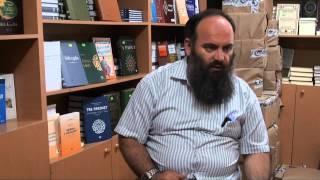 Kam qenë Narkoman dhe tash jam në Spital (Ju lutem më këshilloni) - Hoxhë Bekir Halimi