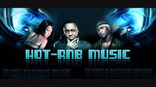 Jean Roch Feat. Pitbull & Nayer - Name Of Love (Prod. By RedOne) (CDQ) ( 2o12 ) HQ NEW HoT-RnB MusiC